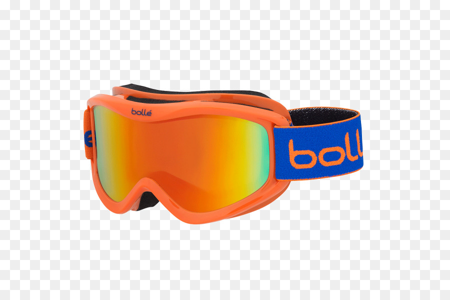 138934b7a5 Bolle Kids Volt Plus Gafas de esquí Bolle Nova II Skiing BOLLE ...