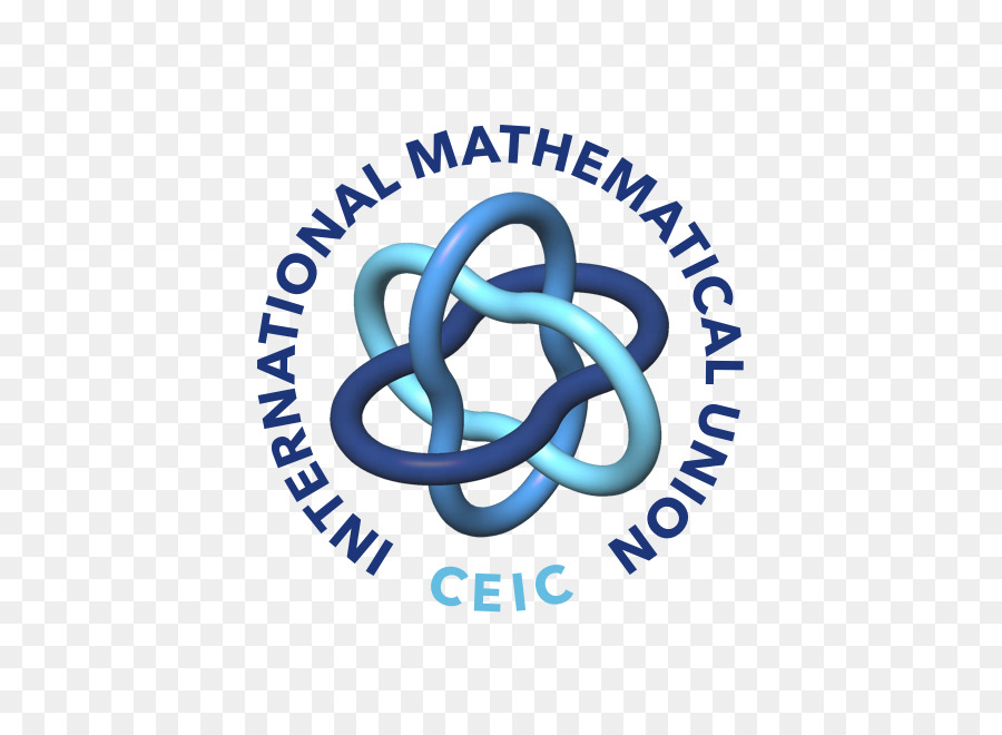 International Mathematical Union International Congress On