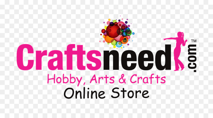 Logo Online Craft Store India Craftsneed Handicraft Art Online