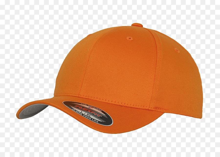 Moncler Sombreros & Gorras naranja