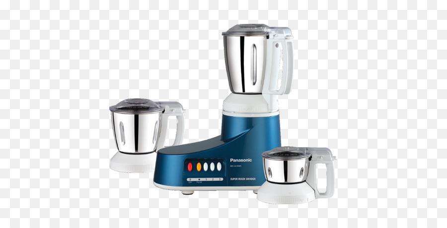 Mixer Mixer png download - 561*455 - Free Transparent Mixer png