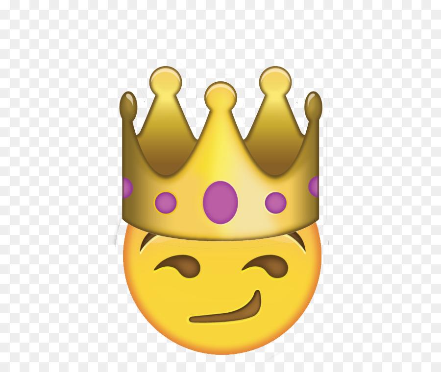 Art Emoji Sticker Emoji domain Crown - Emoji png download - 565 753 - Free Transparent  Emoji png Download. 8e1611c1e