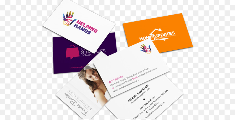 business cards paper printing visiting card business cards online