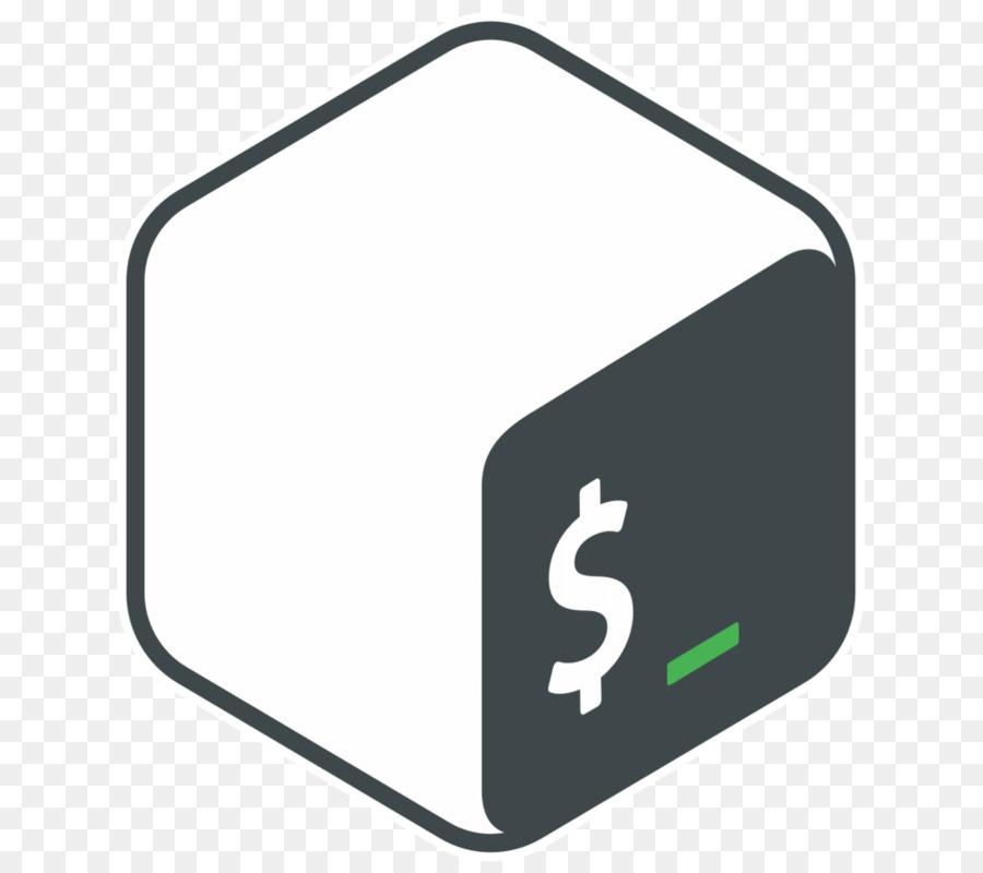 Bash Technology png download - 800*800 - Free Transparent Bash png