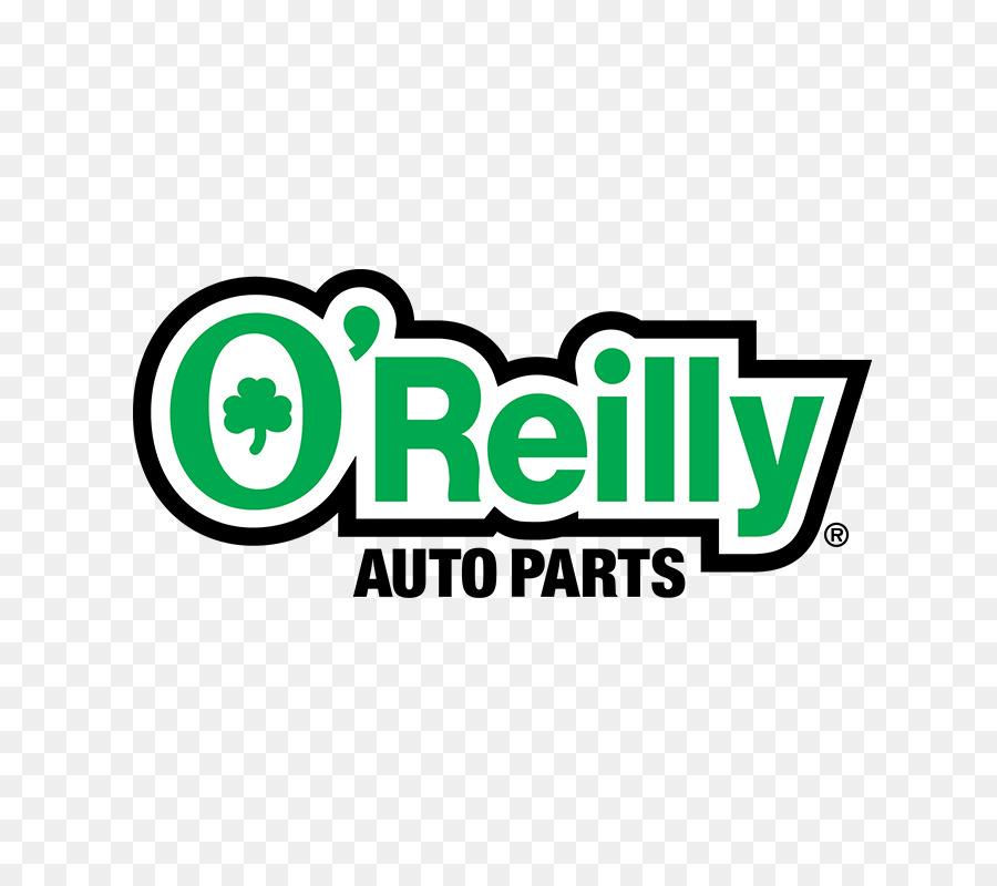 Car Logo O Reilly Auto Parts Closed Autozone Car Png Download