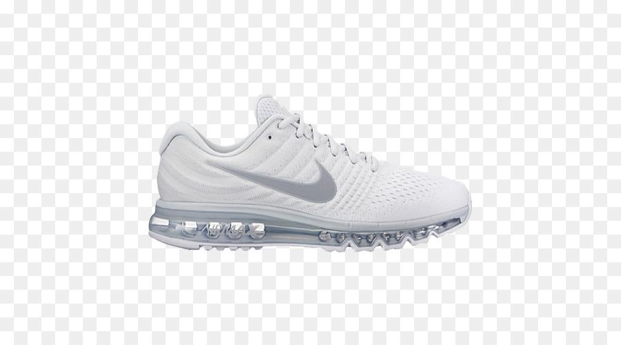 Nike Free Nike Air Max 2017 Herren Sneakers Air Jordan