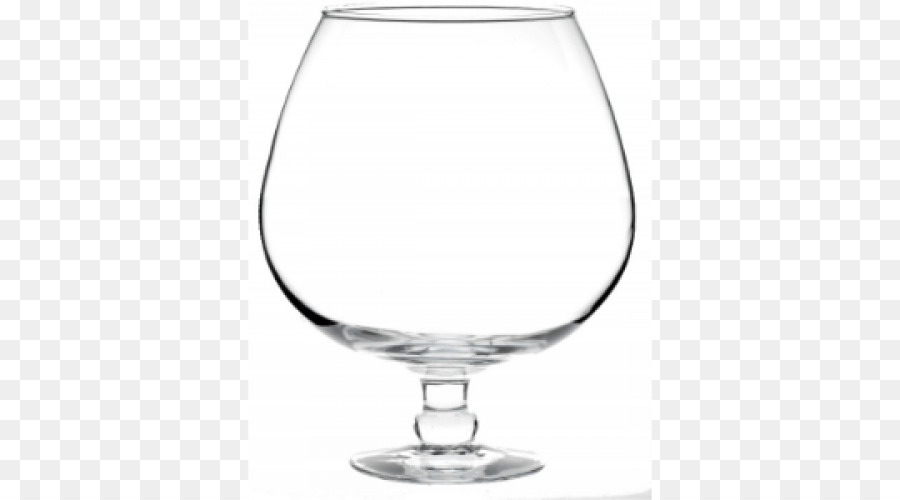 Wine Glass Brandy Cognac Wine Png Download 500500 Free