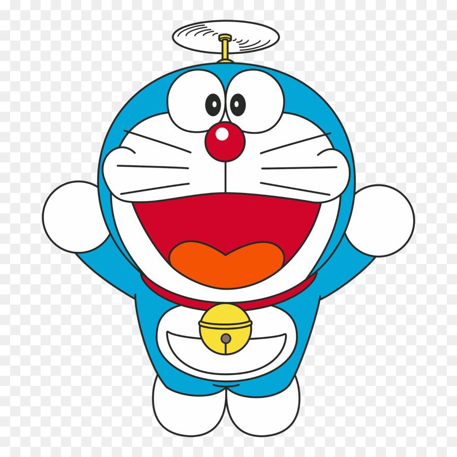 Kumpulan Gambar Vector Chibi Maruko Chan Terbaru: Doraemon Lucu Png Hd