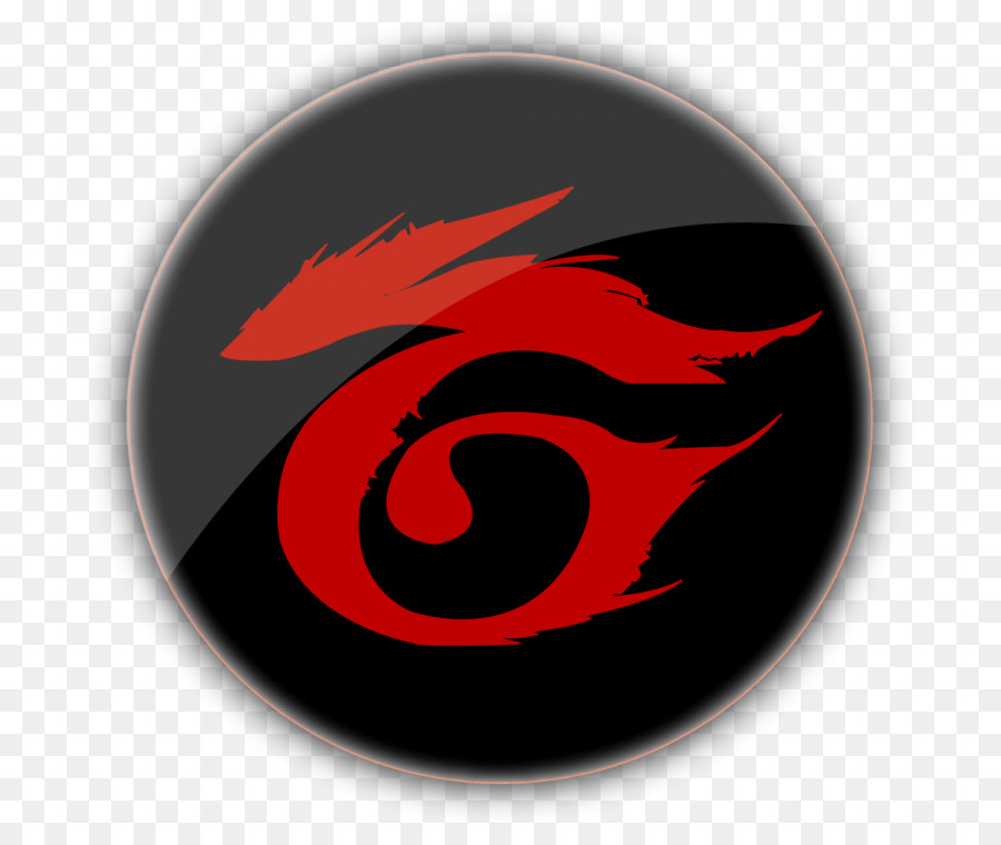 Point Blank Garena Dota 2 Defense Of The Ancients Video Games