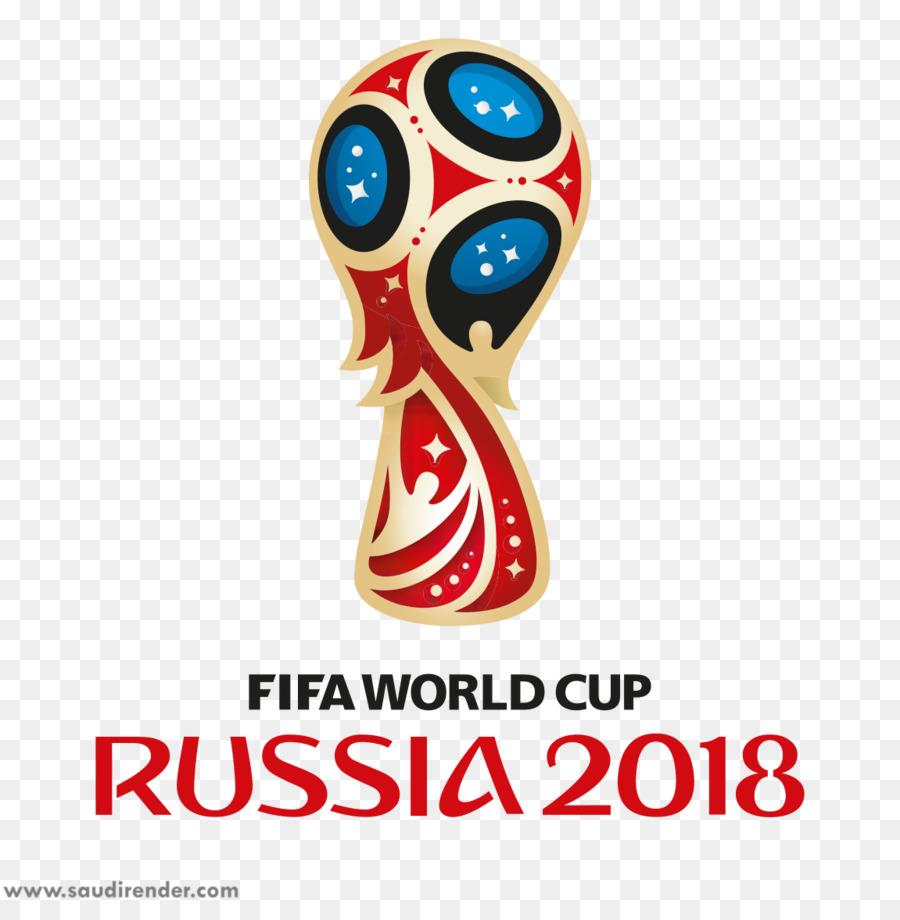 Piala Dunia 2018 FIFA 2014 Piala Dunia Rusia Meksiko Tim