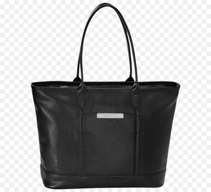 Handbag Longchamp Tote bag Pliage - bag png download - 820 820 - Free  Transparent Bag png Download. 15e07e831333e