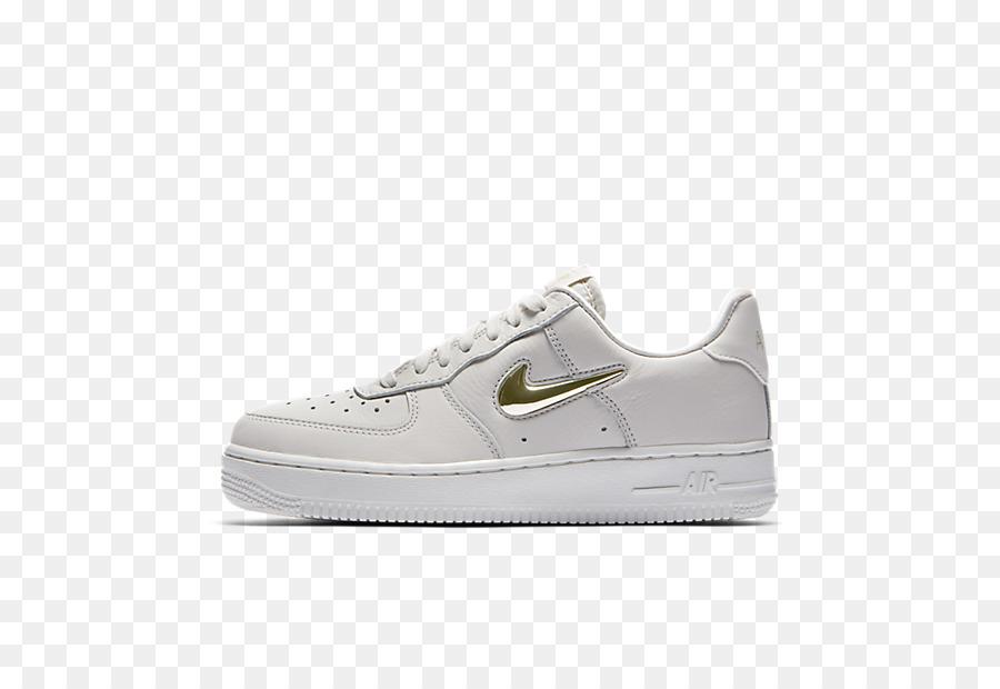 Nike Air Max Nike Wmns Air Force 1 '07 Premium LX Damen
