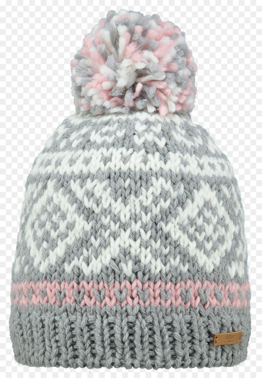 24a1b907702 Barts Log Cabin Beanie Knit cap Hat Clothing - beanie png download -  876 1295 - Free Transparent Beanie png Download.