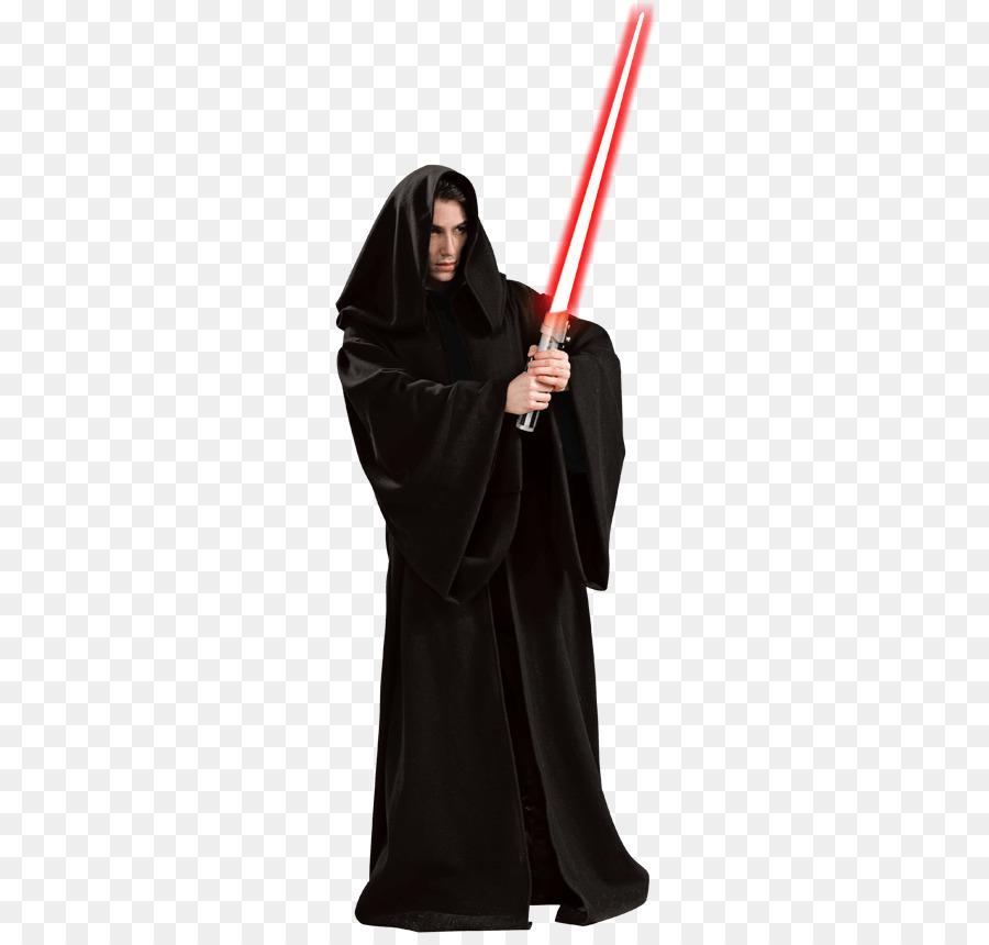 robe rey sith anakin skywalker jedi anakin skywalker