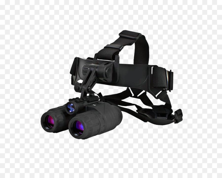 Sightmark ghost hunter nv monokular mit infrarot illuminator