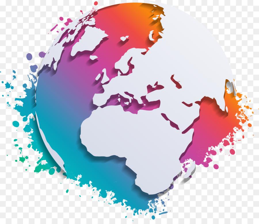 World map globe portable network graphics globe png download 996 world map globe portable network graphics globe gumiabroncs Images