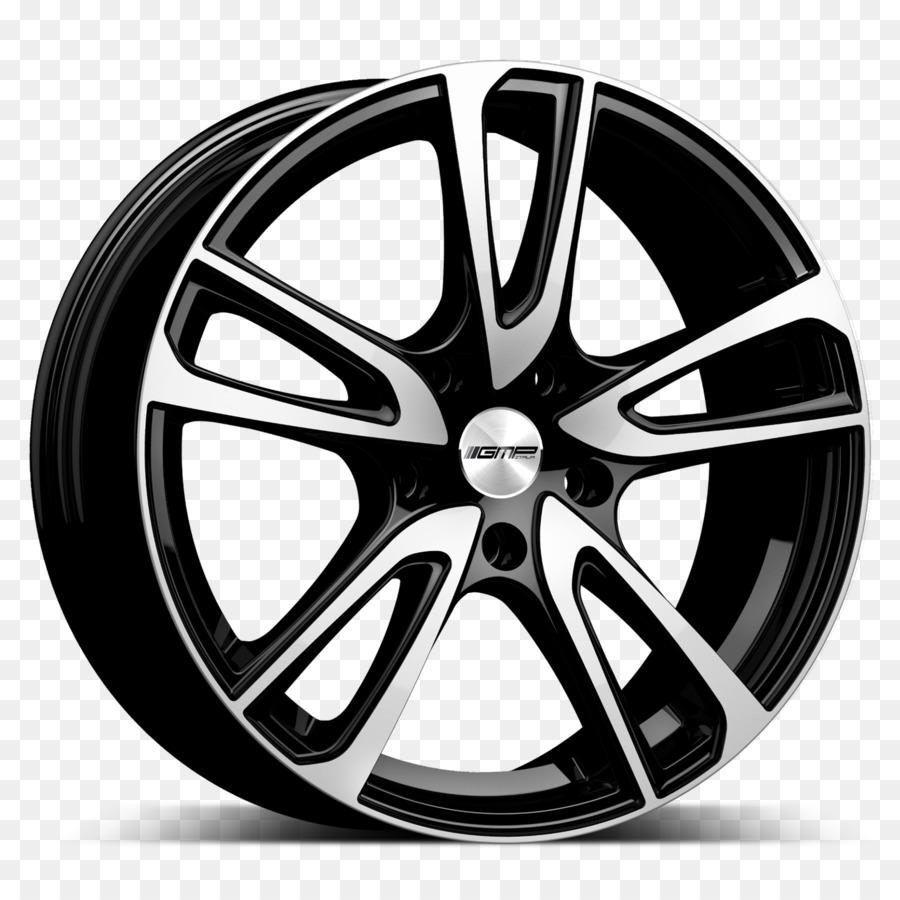 Car Alloy Wheel Rim Alfa Romeo Download 17721772 Free Wheels