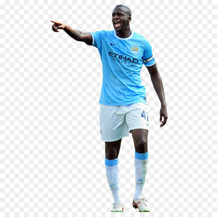 Manchester City F.C. Jersey 2017–18 Premier League Football player -  football png download - 533 898 - Free Transparent Manchester City Fc png  Download. d6aa2328b596