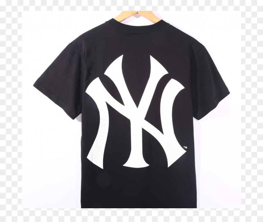 114fbf7a New York Yankees Yankee Stadium MLB Yankees Clubhouse Baseball ...