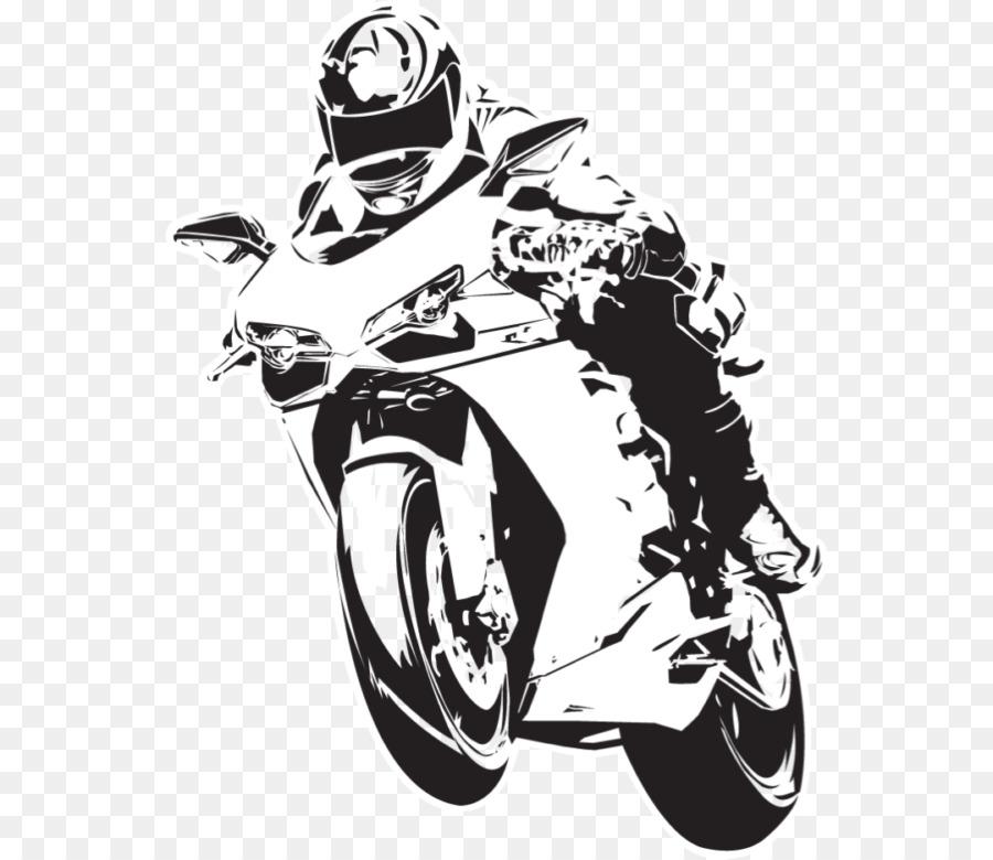 honda motor pany motorcycle helmets sport bike bicycle Sport Bike Motorcycle honda motor pany motorcycle helmets sport bike bicycle motorcycle helmets