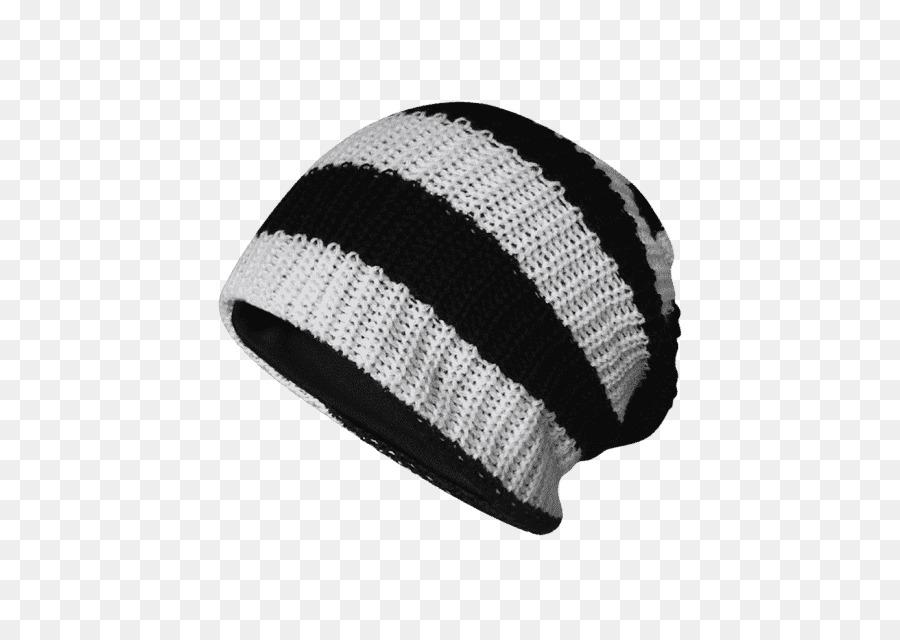 Knit Cap Beanie T Shirt Hat Baseball Cap Beanie Png Download 480