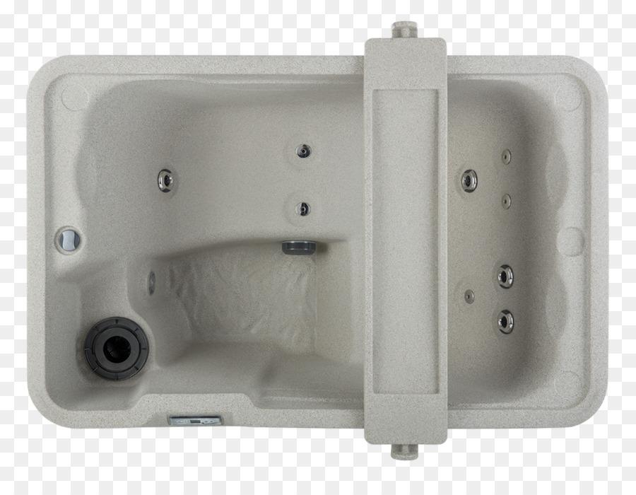 Hot tub Swimming Pools Spa Tina MINI - hot tub png download - 1058 ...