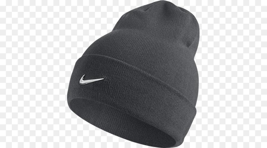 1d70217fa5 Nike Swoosh Beanie Nike Swoosh Beanie Nike Swoosh Beanie Grey ...