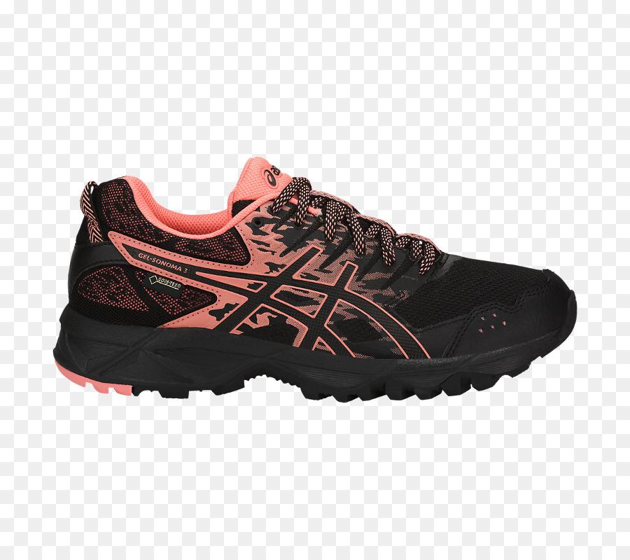 ASICS Sneaker Schuh Adidas Onitsuka Tiger Adidas png