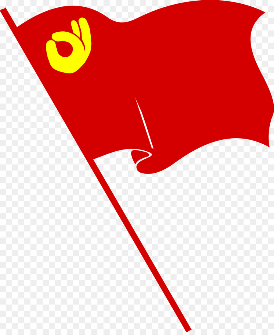 Anarcho Communism Anarchism Anarcho Syndicalism Clip Art Symbol