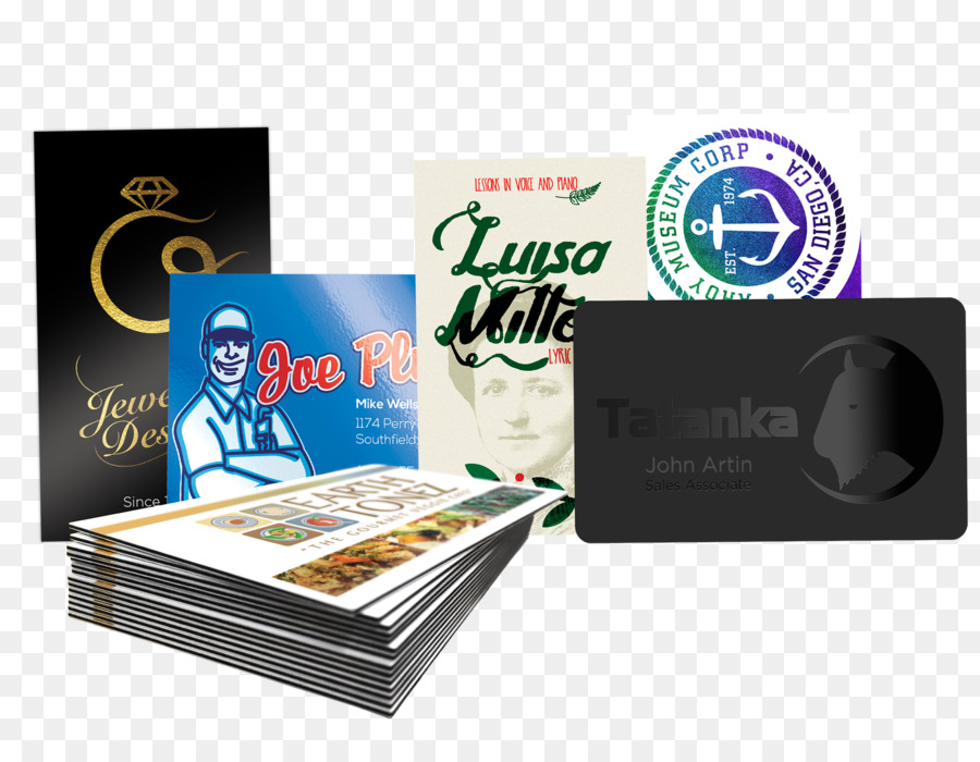 Business cards lenticular printing paper company business business cards lenticular printing paper company business postcards templates colourmoves