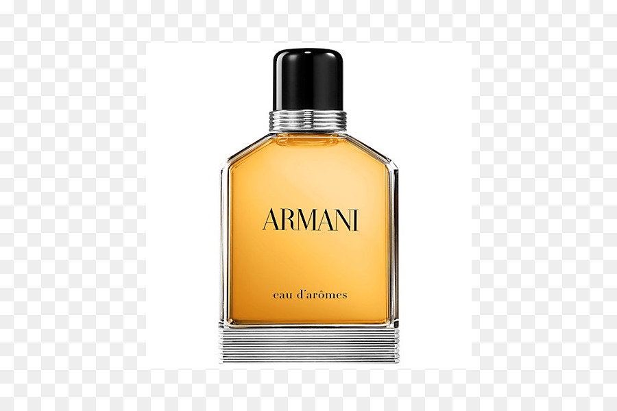 D´aromes Tester For Edt Eau Armani Men 100ml Perfume Giorgio By EH92IWDY