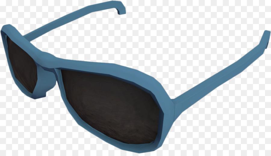 Óculos Bausch + Lomb Óculos De Sol Ray-Ban - óculos de sol ... 765eef5e7a