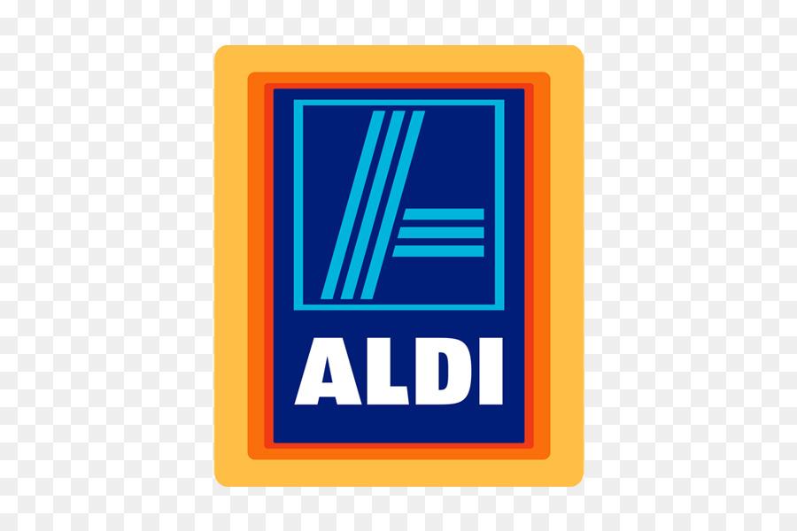 Aldi Grocery Store Supermarket Chicago Company Aldi Logo Png
