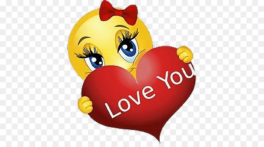Emoticon Smiley Clip Art Emoji Gif Smiley Png Download 500500