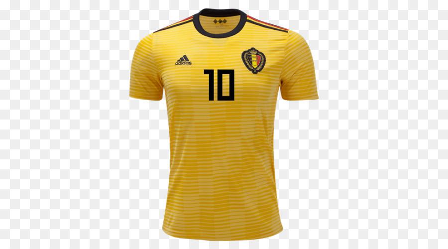 77c85a0ba 2018 World Cup Belgium national football team Argentina national football  team Kit Jersey - football png download - 500 500 - Free Transparent 2018  World ...