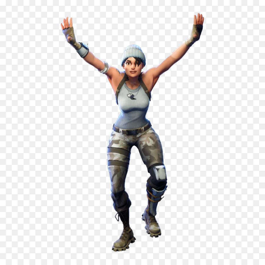 fortnite battle royale video portable network graphics dance fortnite default skin png download 1100 1100 free transparent fortnite png download - fortnite dance png
