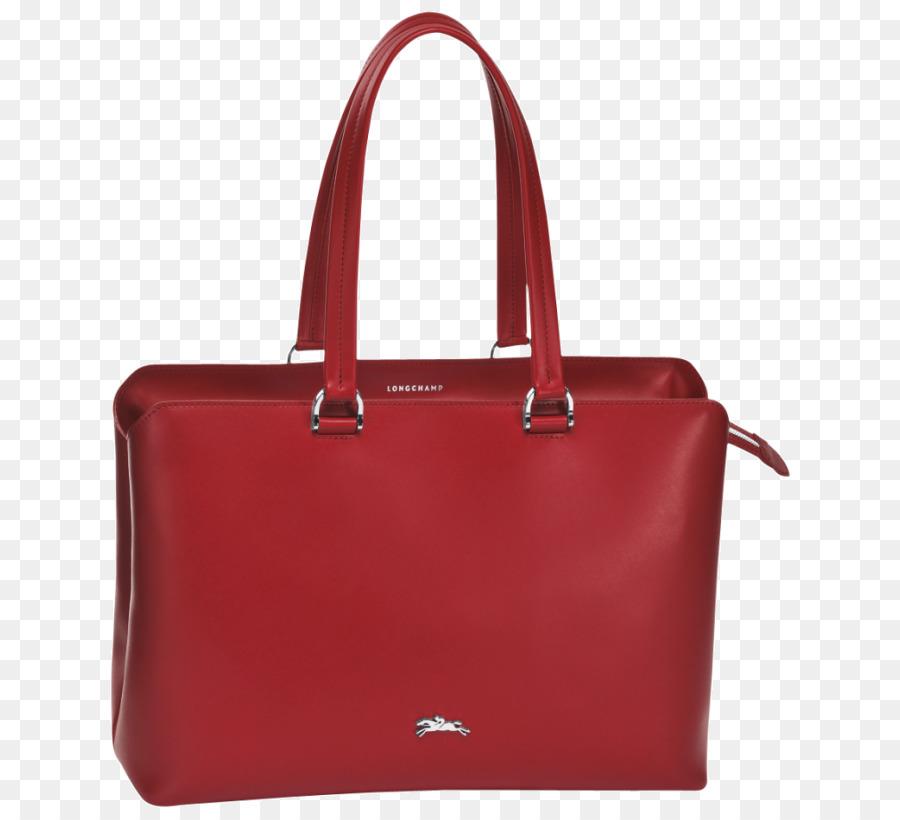 Handbag Tote bag Messenger Bags Leather - bag png download - 820 820 ... 202e6eb5392fc