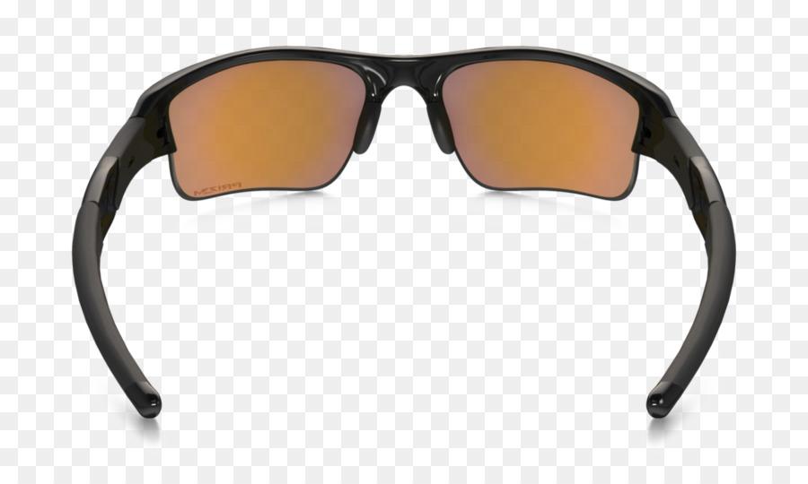 Óculos De Sol Oakley, Inc. Ray-Ban Flak jacket onde comprar barato camisetas c1ab1c4b57
