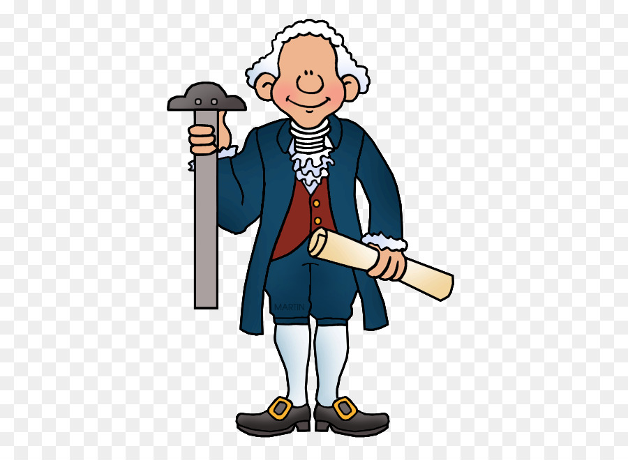 Thomas Jefferson Clipart ✓ All About Clipart