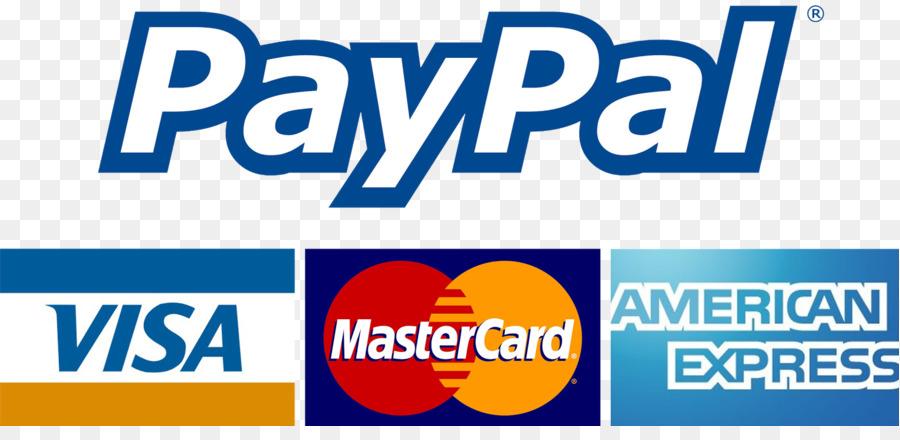 Carte Bleue Transparente.Carte Bleue Credit Card Payment Money Organization Children Time