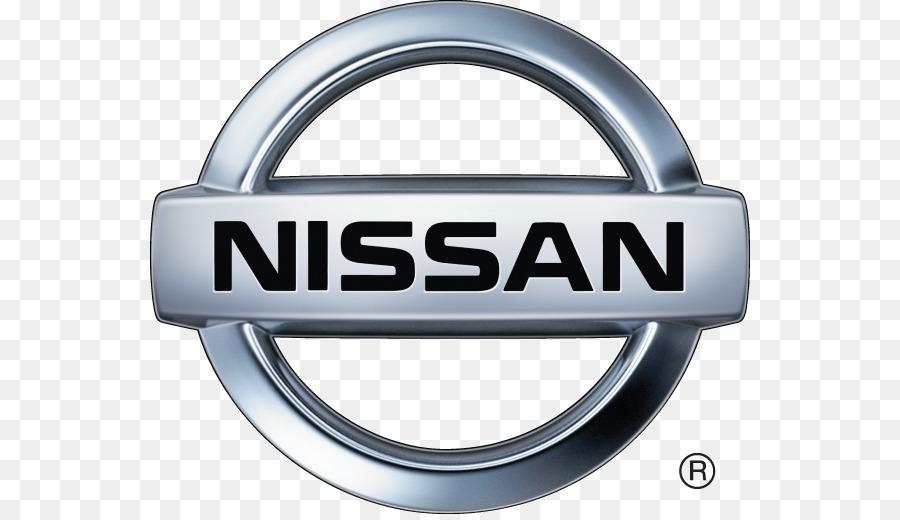 логотип nissan juke в векторе