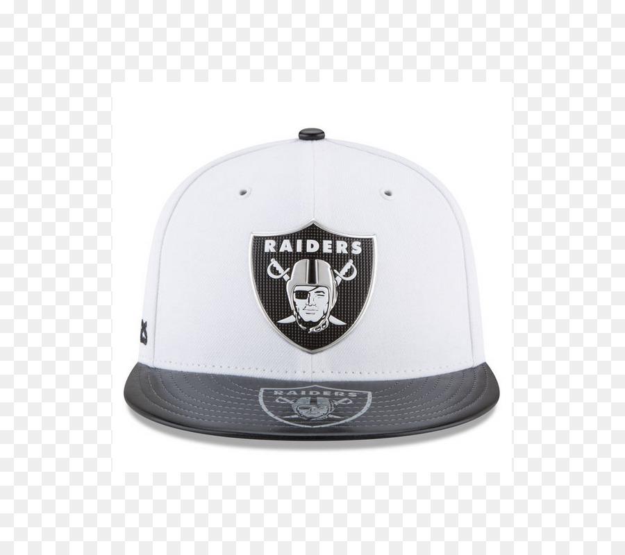Baseball cap 2018 Oakland Raiders season 2018 NFL Draft - baseball cap png  download - 800 800 - Free Transparent Baseball Cap png Download. a5cd32eeb