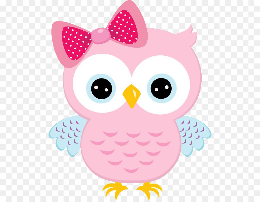 570+  Gambar Burung Hantu Pink HD Paling Keren Gratis