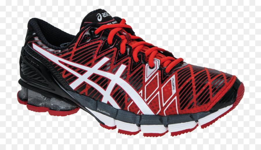 ASICS Zapatillas Running Shoe Adidas Formatos