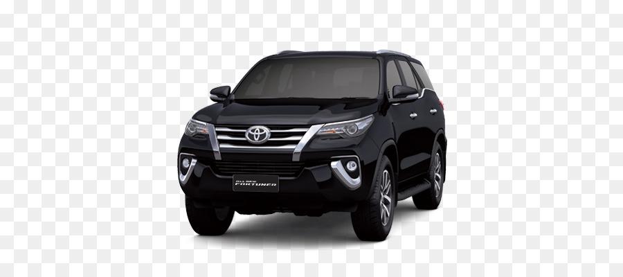 c1bd6eea27 Toyota Innova Car Sport utility vehicle Toyota Avanza - toyota png ...