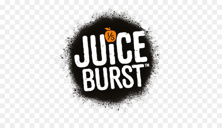 Juice Text png download - 500*512 - Free Transparent Juice png Download