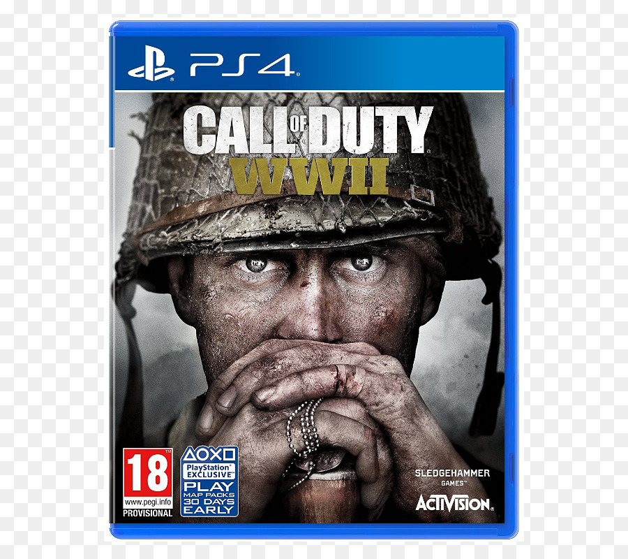 Call of duty wwii call of duty black ops iii video games call of call of duty wwii call of duty black ops iii video games call of duty advanced warfare activision call of duty world at war gumiabroncs Choice Image