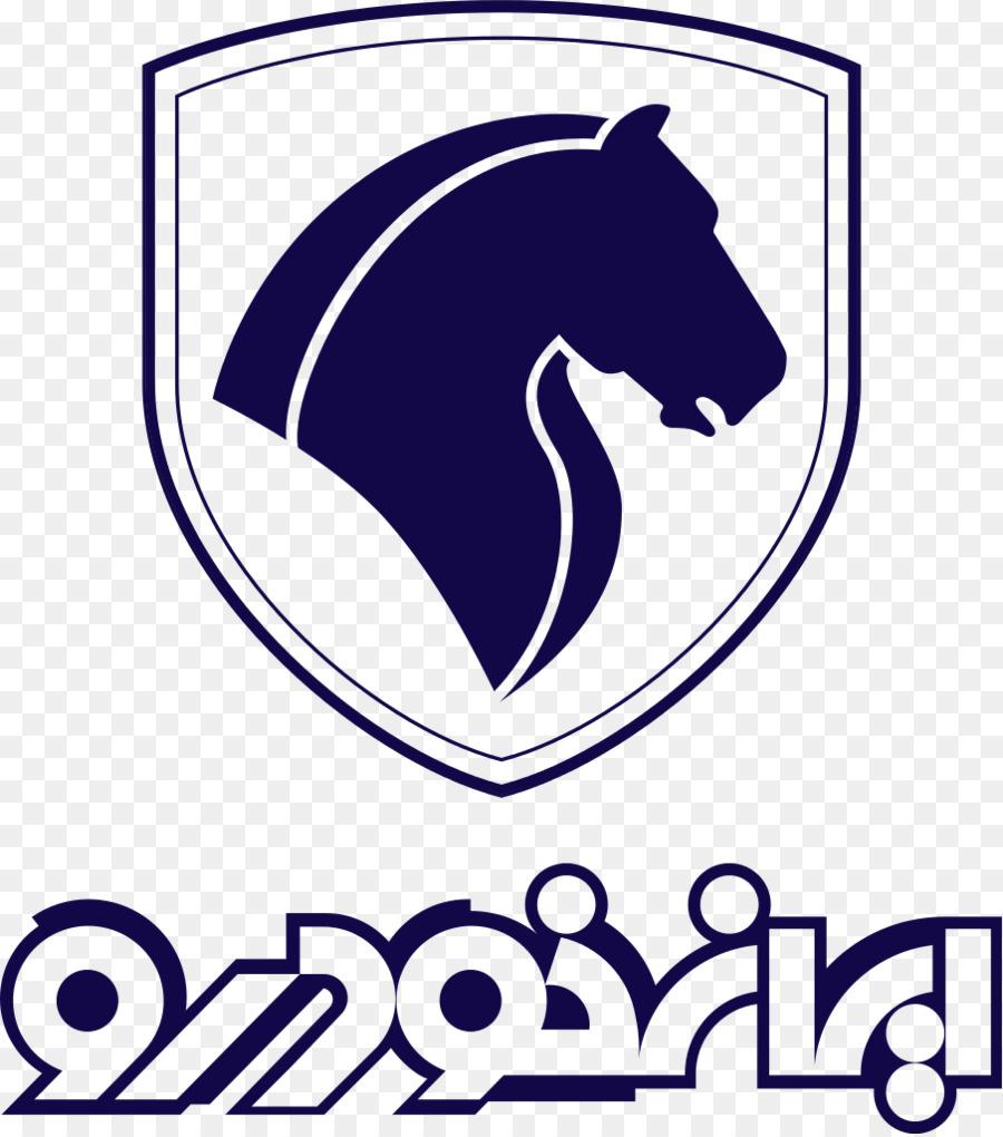 Horse Car Ford Mustang Ford Motor Company Iran Khodro Horse Png
