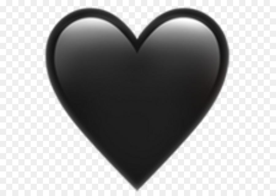 Emoji Symbol Clip Art Meaning Heart Emoji Png Download 640640
