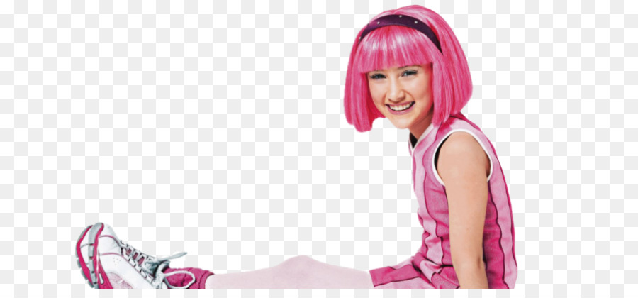 Lazy town stephanie pics sexy girls photos